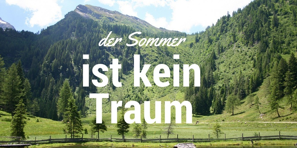 www.kinderalltag.de