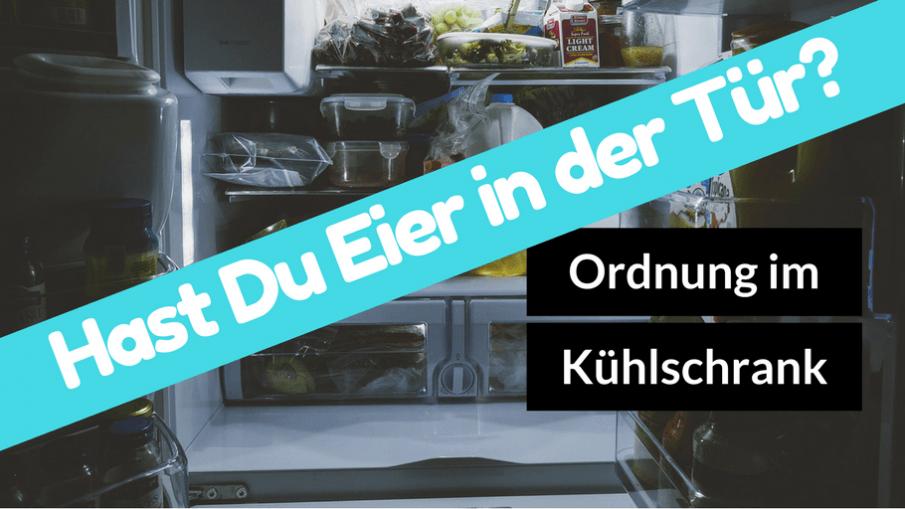 Kühlschrank Ordnung : Tschüss kühlschrank chaos ordnung im kühlschrank mit rotho