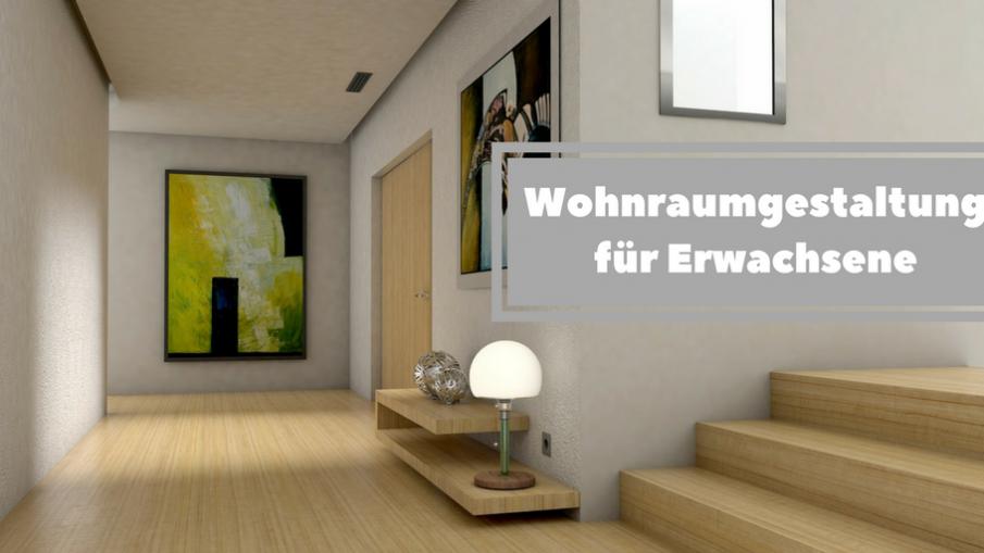 wohnraumgestaltung, wohnraumgestaltung für erwachsene - kinderalltag.de - mein mama-blog, Design ideen