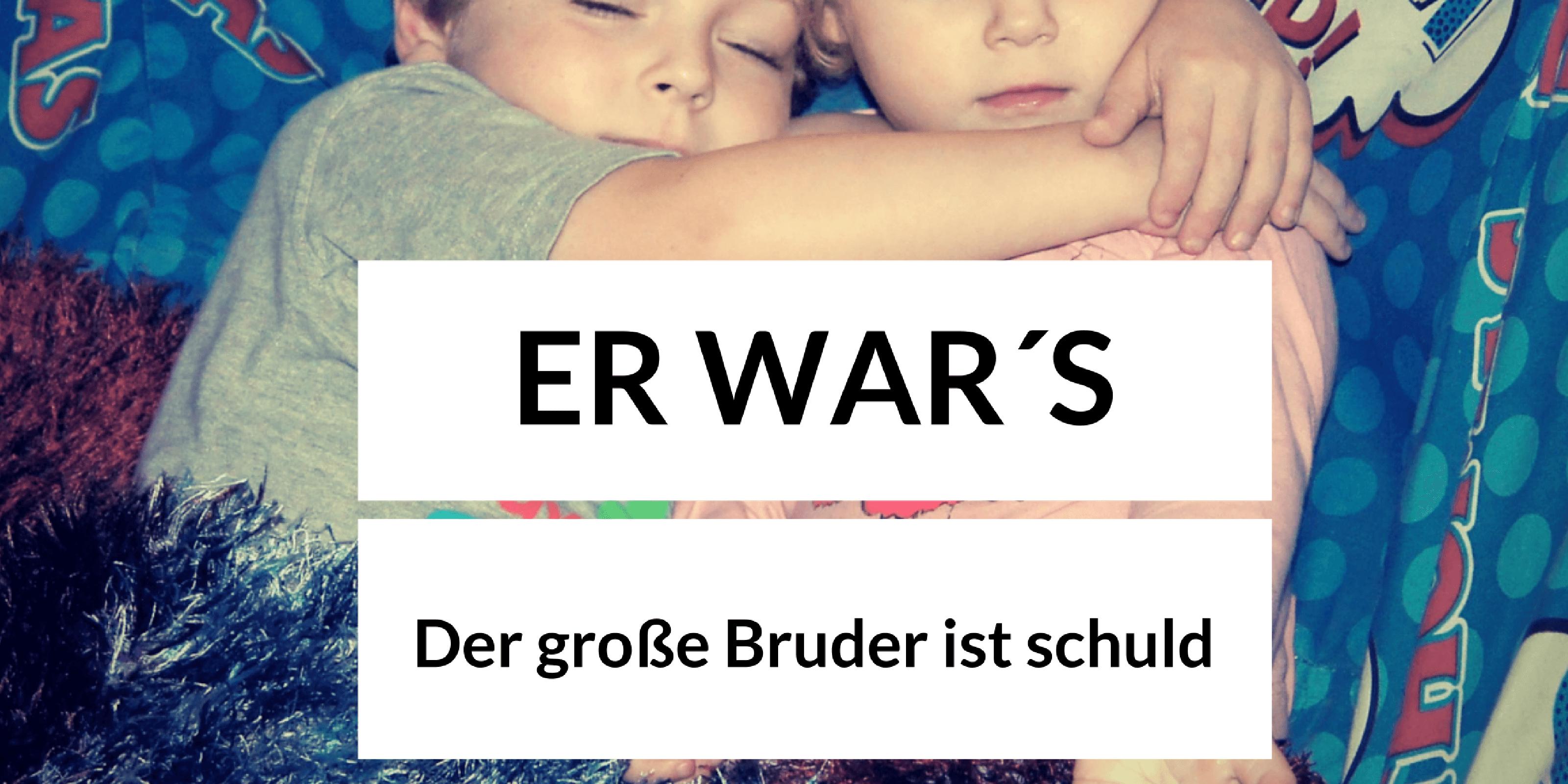 er-wars