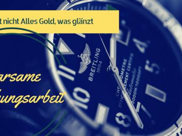 sparsame Beziehungsarbeit auf kinderalltag.de