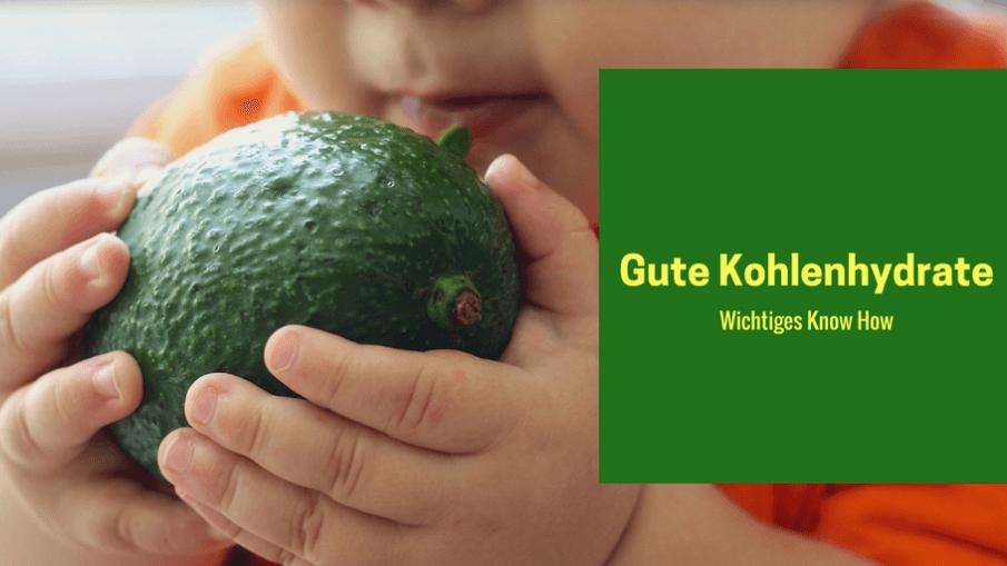 , wichtiges Know How auf kinderalltag.de