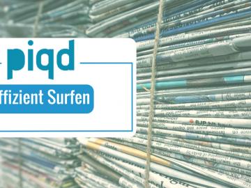 piqd handverlesenswert auf kinderalltag.de