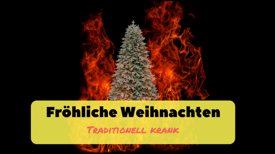Was Macht Man Traditionell An Weihnachten Weihnachten 2019 03 12